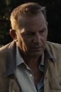 Date of Birth: January 18, 1955 Kevin Costner seemed destined to be in the movies. As a young boy growing up in California, Coster had a deep fascination for film. Still, when he enrolled at Cal-State Fullerton, his goal was to earn a degree in marketing. The acting itch took hold when he went to […]
