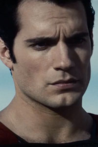 Date of Birth: May 5, 1983 Henry Cavill, born in Jersey, Channel Islands, UK, is quickly becoming one of Hollywood's talented leading men. He first discovered his love for acting while attending the prestigious Stowe school in Buckingham. Henry kicked off his movie career with a role in 2002's The Count Of Monte Cristo. Following […]