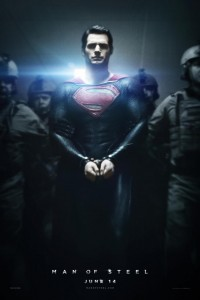 release date: June 14, 2013 genre: Action running time: 148 min. director: Zack Snyder studio: Warner Bros. Pictures producer(s): Christopher Nolan, Charles Roven, Deborah Snyder, Emma Thomas screenplay: David S. Goyer cast: Henry Cavill, Amy Adams, Laurence Fishburne, Diane Lane, Kevin Costner, Michael Shannon, Antje Traue, Russell Crowe, Harry Lennix, Christopher Meloni, Rebecca Buller […]