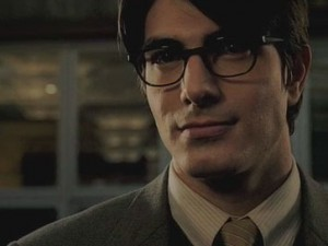This is the second trailer for Superman Returns by director Bryan Singer . Released in 2006, it features Brandon Routh, Kate Bosworth,Kevin Spacey, Parker Posey,  James Marsden and Frank Langella.