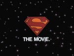 Superman The Movie Teaser Trailer