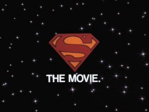 This is the first ever Superman feature film was released in December 15, 1978. It starsMarlon Brando, Christopher Reeve, andGene Hackman. It was directed by Richard Donner. The film is divided into three segments. The first part deals with the last days of Krypton, Kal-El's journey from Krypton to planet Earth, and when the Kents […]