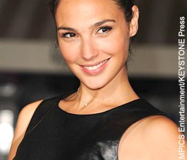 "Warner Bros. announced this morning that Gal Gadot, a former Miss Israel who's probably best known for appearing in three of the Fast & Furious movies playing the role of Gisele, has been cast as Wonder Woman in the highly anticipated Batman vs. Superman motion picture. In the release, director Zack Snyder said: ""Wonder Woman […]"