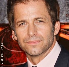 "Zack Snyder has officially signed on to direct the Justice League movie. Justice League is set to shoot right after Snyder finishes the tentatively-titled Batman vs. Superman. Warner Bros. president of worldwide production Greg Silverman told the Wall Street Journal: ""It will be a further expansion of this universe. Superman vs. Batman will lead into […]"