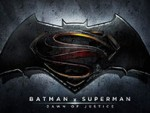 Batman vs. Superman officially titled Batman V Superman: Dawn of Justice