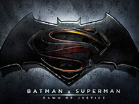 Zack Snyder's Man of Steel followup, which was referred to as Batman vs. Superman has been officially titled as Batman v Superman: Dawn of Justice. The film is scheduled to release worldwide on May 6, 2016. The highly anticipated motion picture stars Henry Cavill, playing the role of Clark Kent/Superman, and Ben Affleck, playing Bruce […]